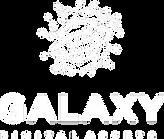 Galaxy-Logo-White-Out-1-e1537950663141-1
