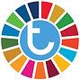 SDG-trustcircle Logo.jpg