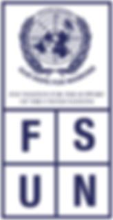 fsun_logo_footer.png