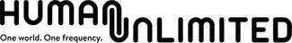 human-unl-black-logo.png