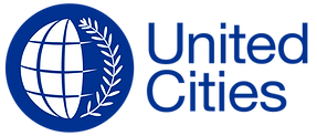 United_Cities-Logo-Ver7-2- For_White_Bac