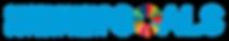E_SDG_logo_without_UN_emblem_horizontal_