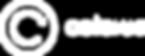 celsius logo.png