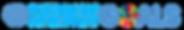 E_SDG_Logo_UN_Emblem-01.png
