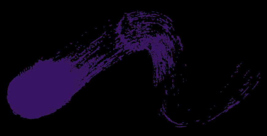 purple-brush.png