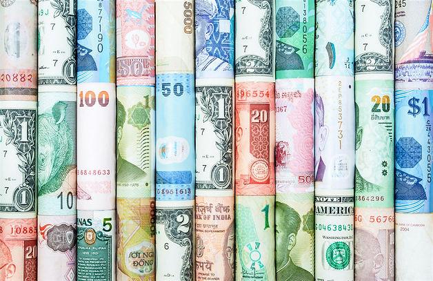 Financials_edited.jpg