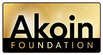 Akoin+Foundation_2x (2).png