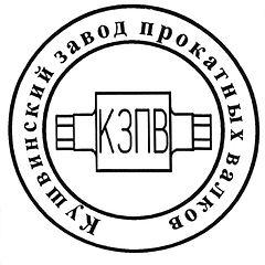398483(1).jpg