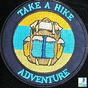 Hiking Patch .png