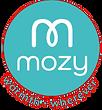 Mozy%20Transparent%20Logo%201_edited.png