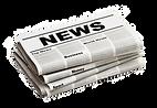 newspaper-png-naval-station-newport-ceas
