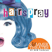 james roberts iv hairspray stonc summer theatre of new canaan