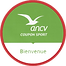 Logo ANCV - coupon sport - HandBall Clermont Métropole