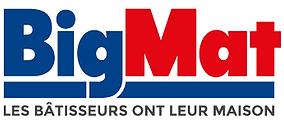 BIG MAT - Partenaire du HandBall Clermont Métropole