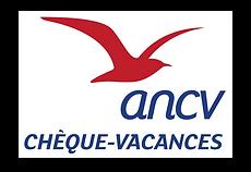 ANCV - Partenaire du HandBall Clermont Métropole