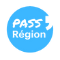 Logo Pass'Région - HandBall Clermont Métropole