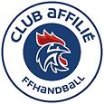 Club affilié FFHB - Handball Clermont Métropole