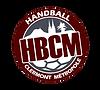 Logo Handball Clermont Métropole