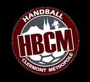 Handball Clermont Métropole © Tous droits réservés