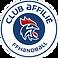 ffhb-logo-club-affilie-q_orig.818.png