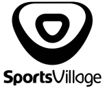 Logo www.sports-village.com