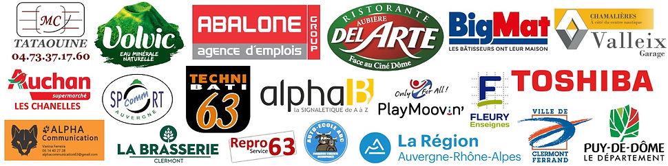 bannière_sponsors.jpeg