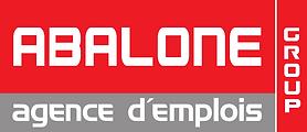 Abalone - Partenaire du HandBall Clermont Métropole