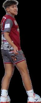 U18 - Handball Clermont Métropole