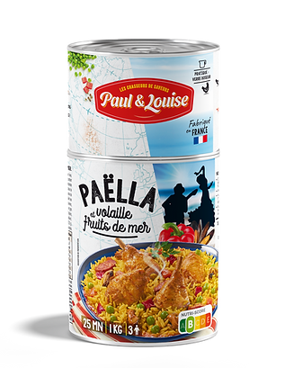 3D_E100610_PAELLA_ROYALE_VOLAILLE_FRUITS