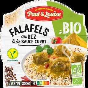 falafels.png