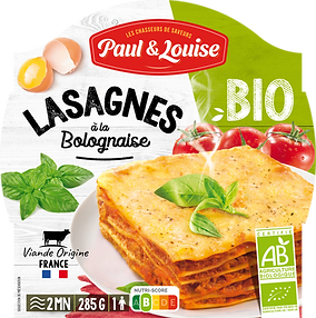 3379670015032_FACING_A89505-2_LASAGNES_B