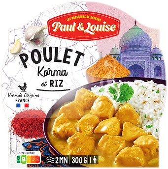 pouletkorma.png