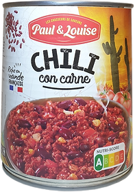 chili800g.png