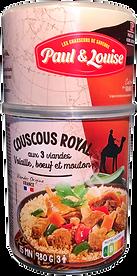 couscous3.png