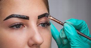 henna-brows.jpg