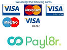 card-pay-options.jpg