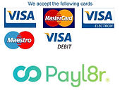 card-pay-options.jpg