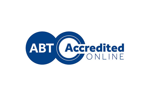ABT Accredited Online.jpg