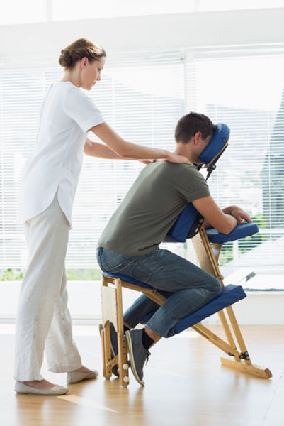 chair-massage.jpg