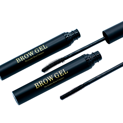 Brow Gel - The London Brow Company