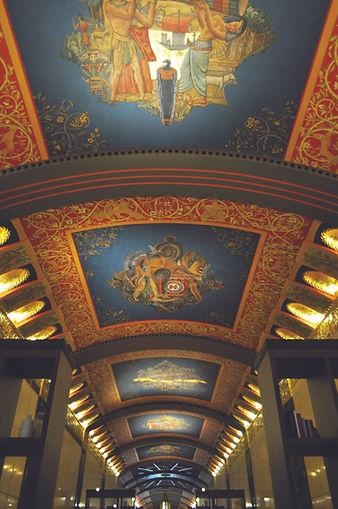 Ceiling Mural.jpg
