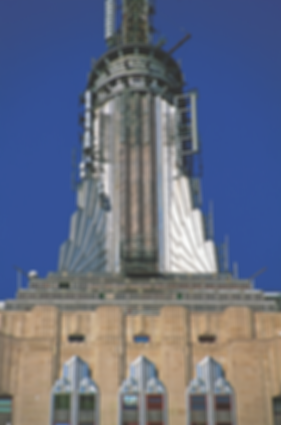 ESB-NYD78_2.png