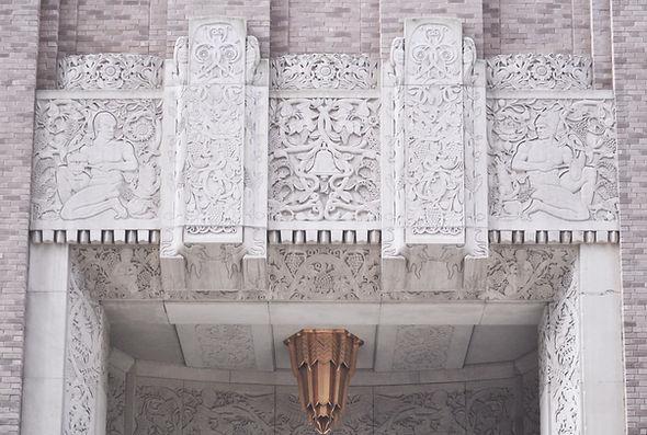 Exterior Detail Bell.jpg