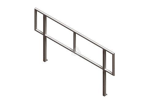 Litedex 8ft Handrail