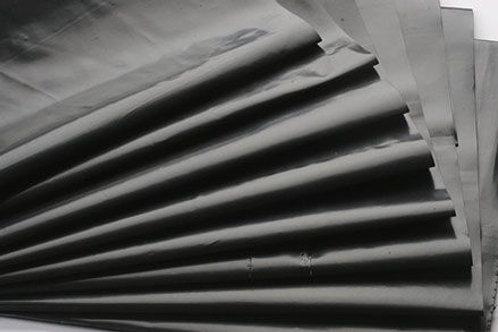 Heavy Duty Bin Bags (100x)