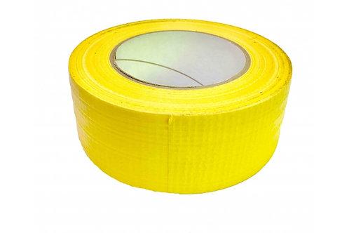 Brick Tape