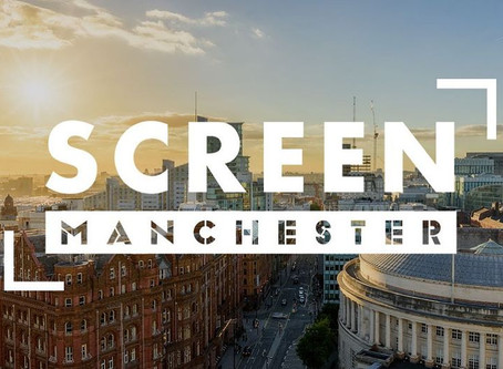 Buddha Group partners with Screen Manchester again