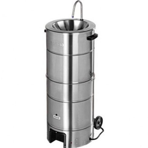 Burco Hot Handwash Unit