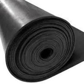 Reusable Roll Rubber Matting 10m x 1.2m