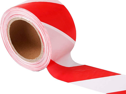AntiSnap Barrier Tape